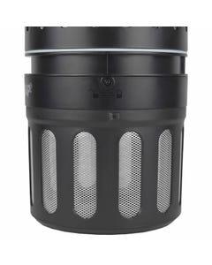 DynaTrap Replacement Part 41052-1SCREW Motor/Fan for 1/2 Acre Models