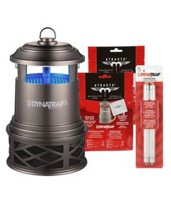 Dynatrap® 1 Acre Kit