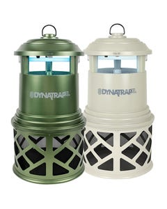 DynaTrap® XL Full Acre Decora Mosquito & Insect Trap