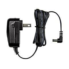 DynaTrap® Replacement Part 41048 - Power Supply, Model DT150