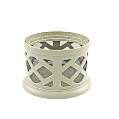 DynaTrap® 41053-DECST Cage for Decora Stone Colored Models DT1100 and DT1210