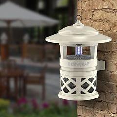 1/2 Acre HSN 2020 ST LED Decor