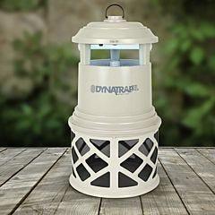 DynaTrap® XL Full Acre Decora Mosquito & Insect Trap - Stone