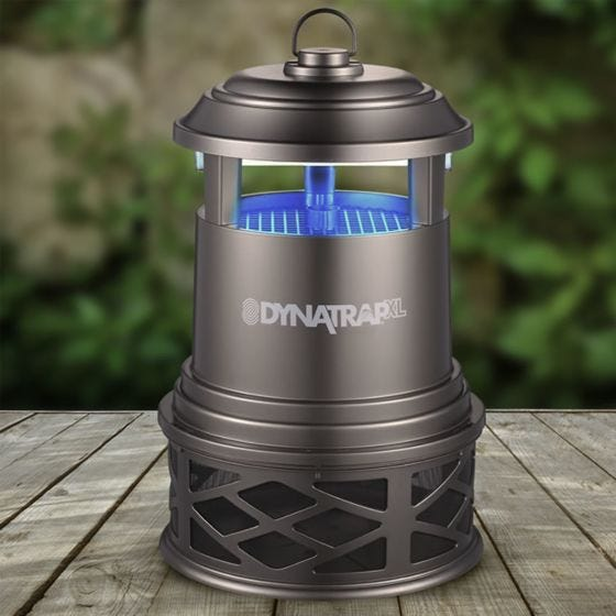 Full Acre - Decora Series Insect Trap