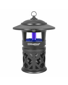 DynaTrap® 1/2 Acre Decora Insect Trap - Tungsten