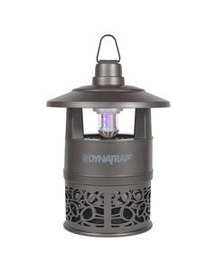 DynaTrap® 1/4 Acre Tungsten LED Insect Trap