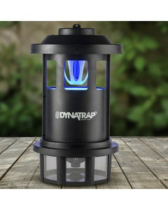 DynaTrap® 3/4 Acre - Insect Trap