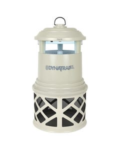 DynaTrap® XL Full Acre Decora Mosquito and Insect Trap - Stone