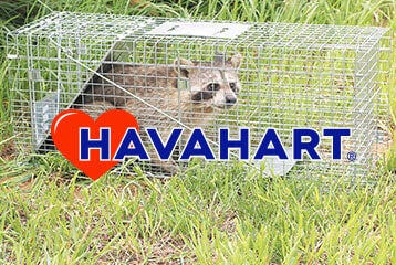 Havahart - Caring Control for Wildlife