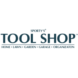 Sporty's Tool Shop