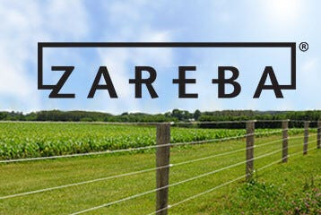 Zareba - Electric Fencing Supplies